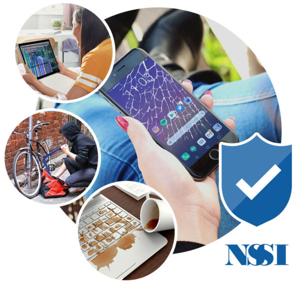 NSSI Student Property Insurance